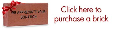 Click here to purchase a Legacy Brick!