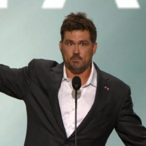 marcus luttrell rules for dating my daughter