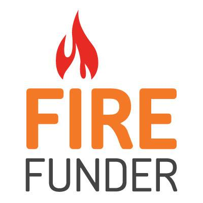 fire funder logo